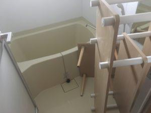 家具のカビ防止